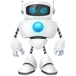 web hosting robot