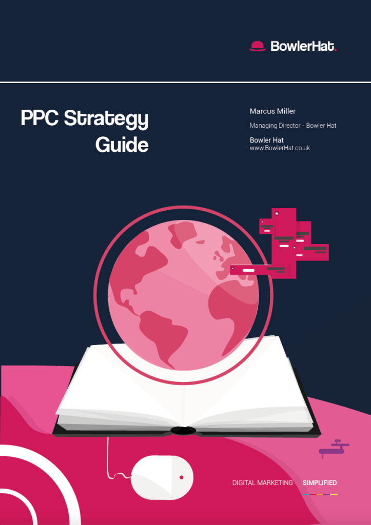 PPC Strategy Guide