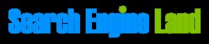 SearchEngineLand_logo